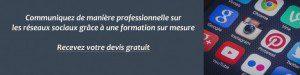Demande-de-devis-Formation-e1427563512288