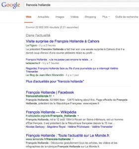 Googliser