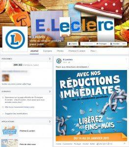 Leclerc_general