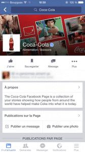 Coca_Mobile