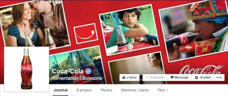 Coca_bureau