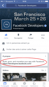 FB Dev_Mobile