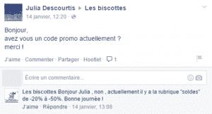 biscottes2