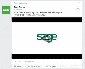 Sage - Formation reseaux sociaux