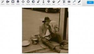 Schedugram_edit - Formation reseaux sociaux