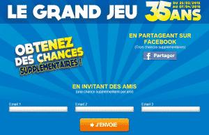 jeu_bricolage_share - Formation reseaux sociaux