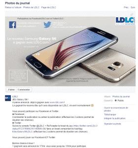 ldlc_FB - Formation reseaux sociaux