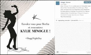 sloggi_inst - Formation reseaux sociaux