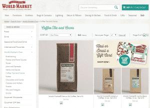 worldmarket_shop - Formation reseaux sociaux