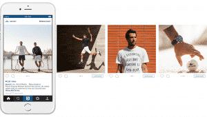 Instagram-lacoste-carrousel