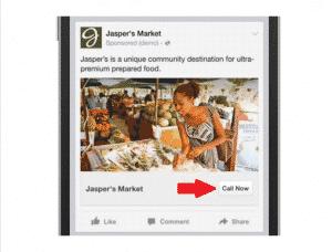 facebook-call-now-2