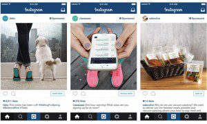 Instagram-Action-Oriented-Blog-Post-Mock-Up