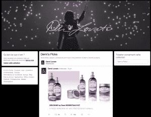 Twitter E-commerce 1