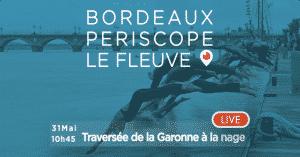 bordeaux periscope