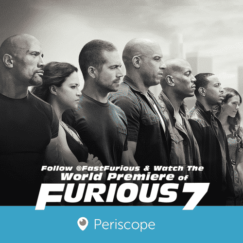 furious7-periscope