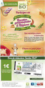 jardinbio3