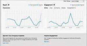 linkedin_analytics