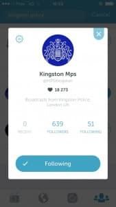 londonpoliceperiscope