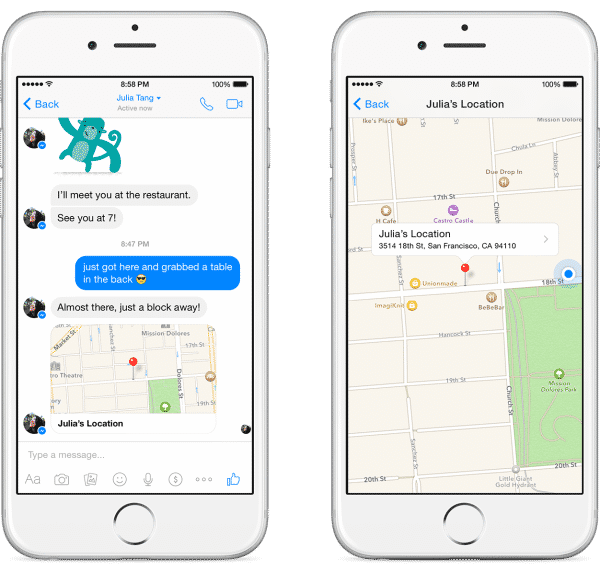 messenger-location-sharing2-copy