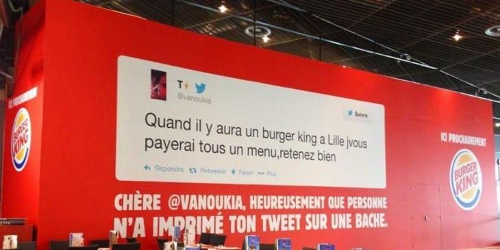 Burger-king-tweet