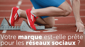 Marque et reseaux sociaux V2