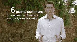 Points communs - Strategie social-media 4