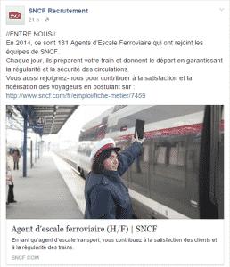 SNCF3