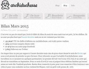 blog-archiduchesse