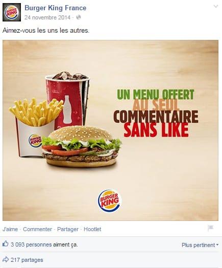 burger-king-commentaire-sans-like