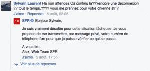 SFR 1