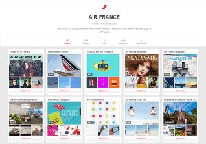 airfrance_pint