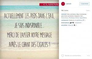 clarins1