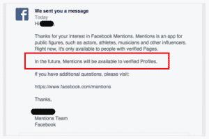 facebook-mentions-pour-pages-verifiees-1a