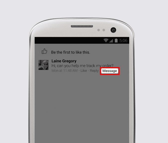 nouvelle-fonctionnalite-message-facebook