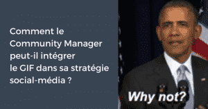 Community Manager GIF