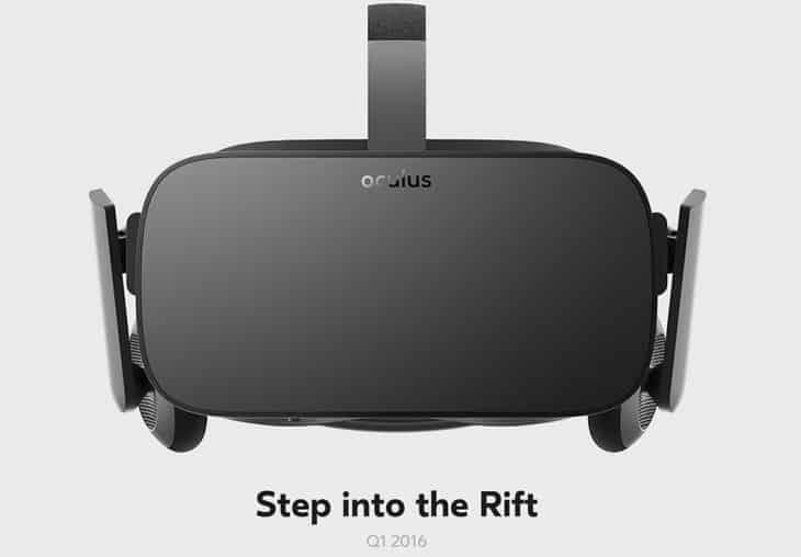 illustration01-Oculus