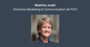Beatrice Judel