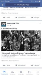 Instant Articles Washington Post 1
