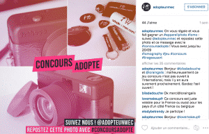 N15adoptejeuconcours