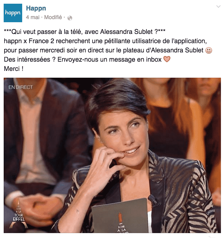 N33happnexpositionmediatique