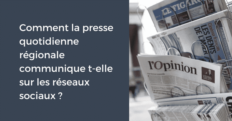 Presse Quotidienne