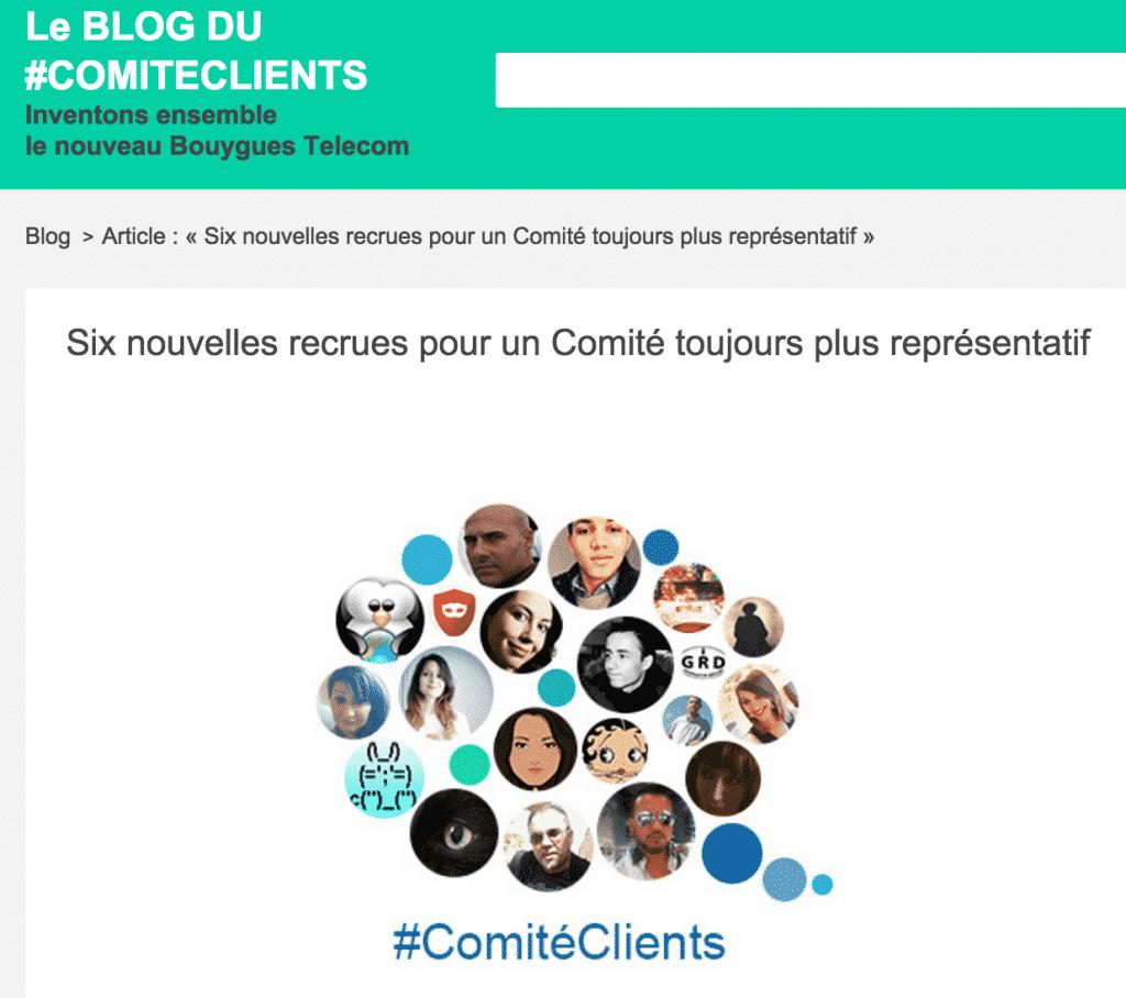 blogbouygues