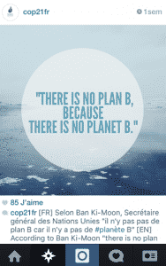 citationCOP21