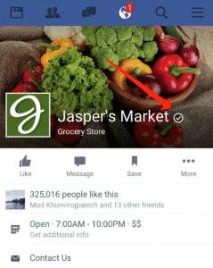 facebook-local-badge-verifie-1