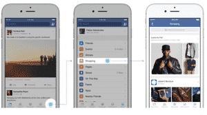 facebook-shppoing-dans-profil-1