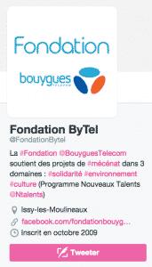 fondationBTtw