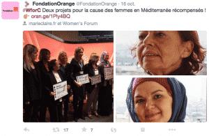 fondationOrange3