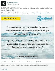 grandfroid3