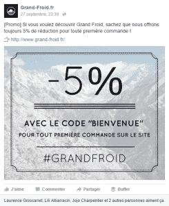 grandfroid4