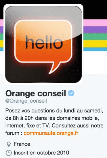 orangeconseil
